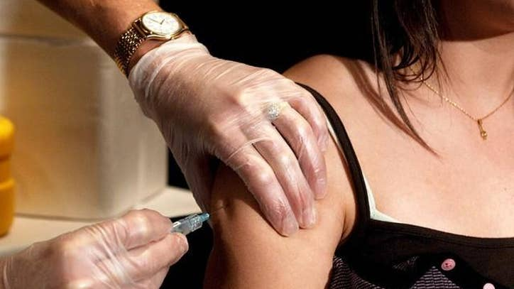 Debate begins over who will have priority access to COVID-19 vaccine when it becomes available
