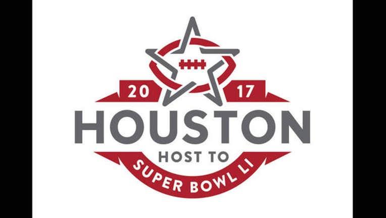 9f49d562-Super Bowl LI-408795