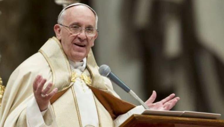 pope-francis-2-404023.jpg