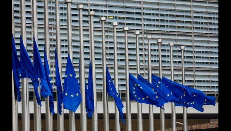 Brussels attacks_1458728642777-401720-401720-401720