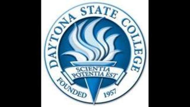 99188337-Daytona State College Logo