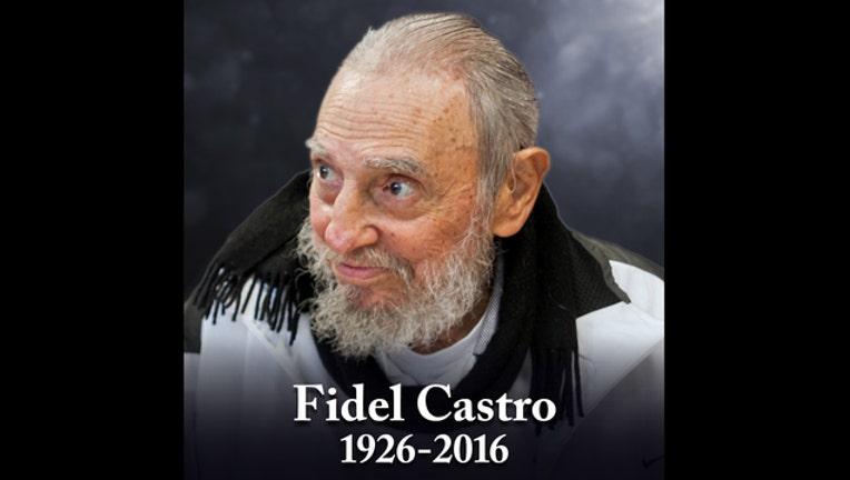 106879_Fidel_Castro_Social_Media_Image_1000x1000_1480162060337.jpg