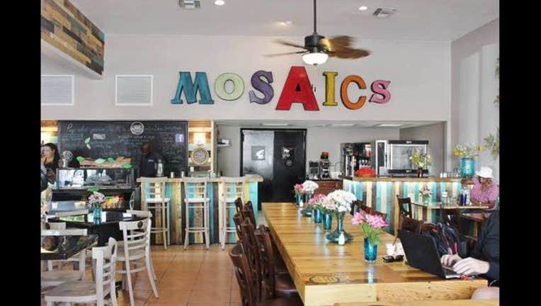9703b45a-Mosaics Cafe