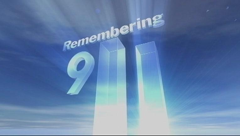 864fa558-14th_Anniversary_of_9_11_Terror_Attacks_0_20150911095703-402970