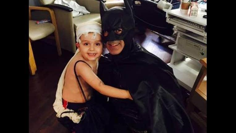 225f95ad-Jacob Vincent and Batman