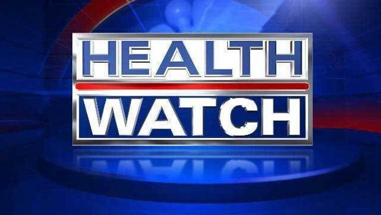 f83fceb0-HEALTH WATCH