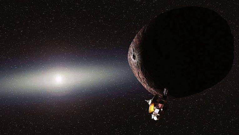 7743cfca-2014MU69-new-horizons-NASA_1445539543888.jpg