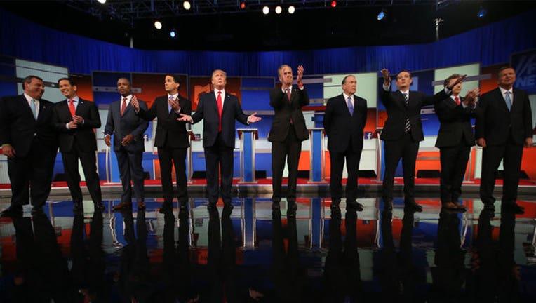 d5532e35-2016-GOP-debate-FOX.jpg