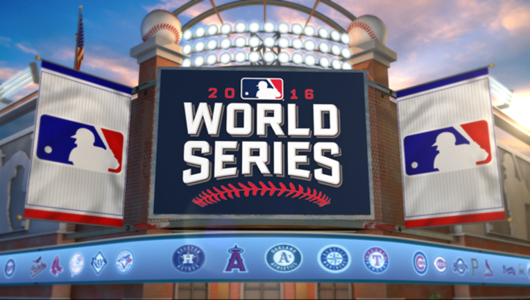 2016-World-Series_1477539355823.png