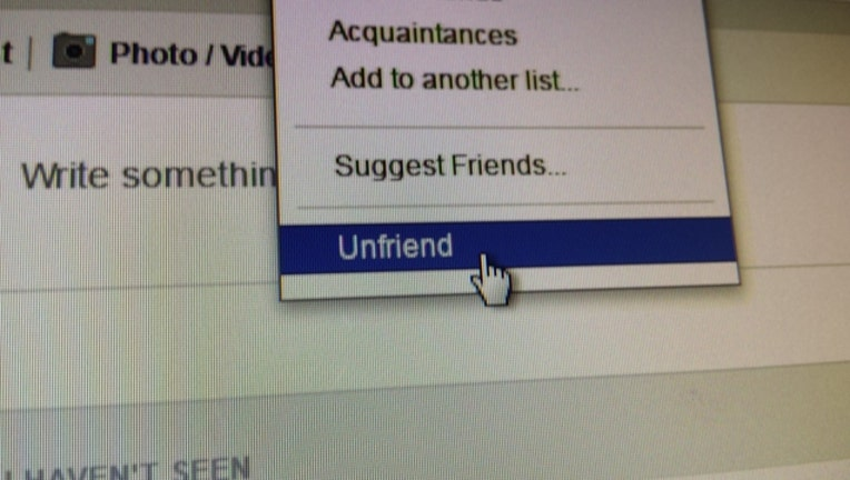 591c2228-Unfriending people because of the election-404023