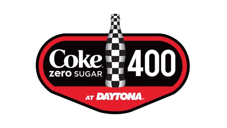 5bc847fd-2019-Coke Zero Sugar 400_1562295482879.jpg.jpg