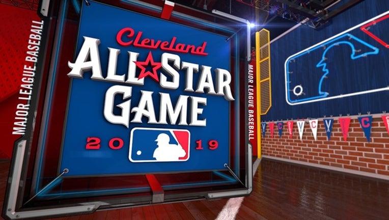 2019_MLB_ALL_STAR_ GAME_1562195428384.png.jpg