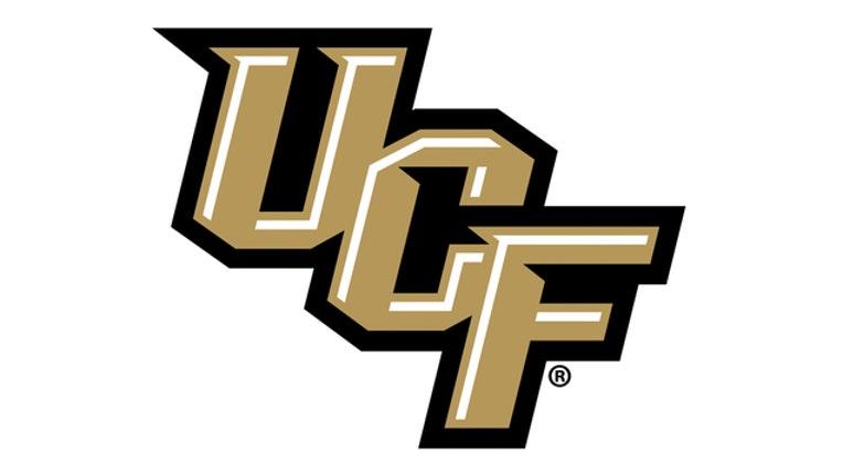 UCF Logo_1439398038392.jpg