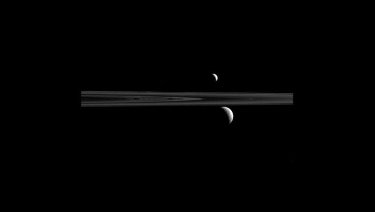 c7533412-3 moons_1451956588557-408795.jpg