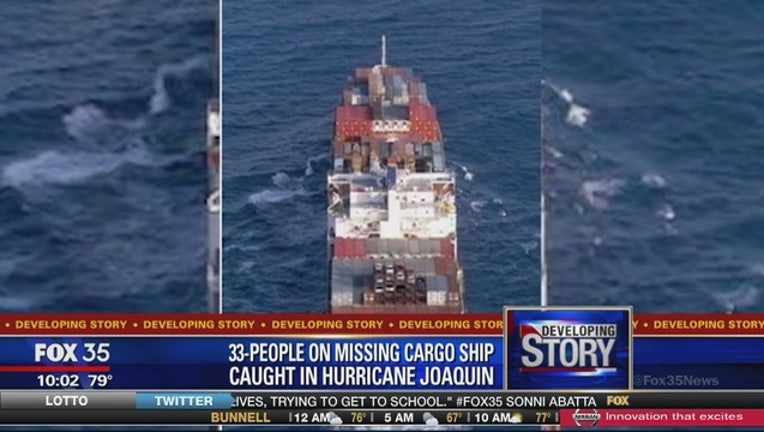 b232e117-33_people_missing_on_cargo_ship_caught_i_0_20151003021958