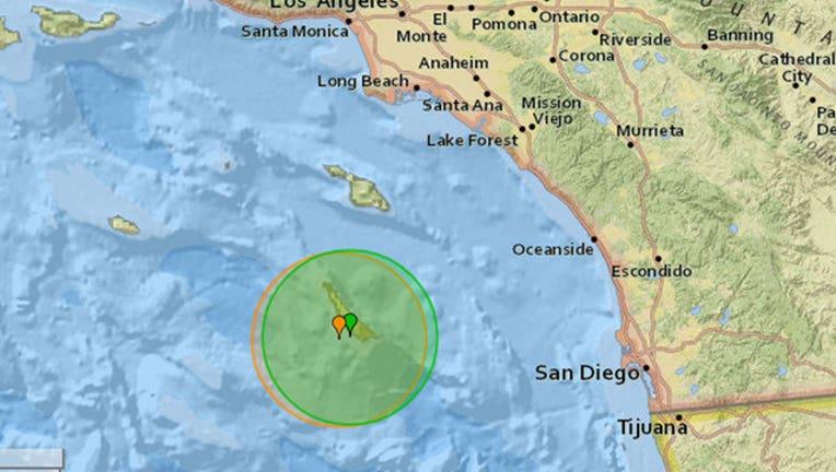83f05849-4.3-magnitude-earthquake-strikes-off-SoCal-coast,-near-San-Clemente-Island_1559746039969-407068.jpg