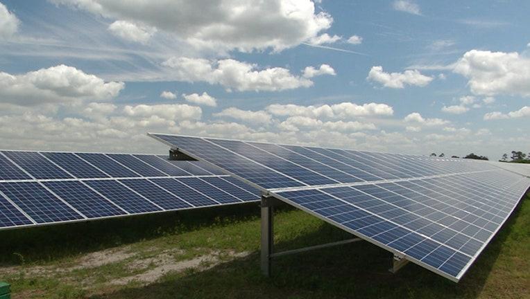 b8abd375-40932 B-roll package 2016 Solar Projects HQ v4.00_02_11_02.Still002_1487626139859.jpg