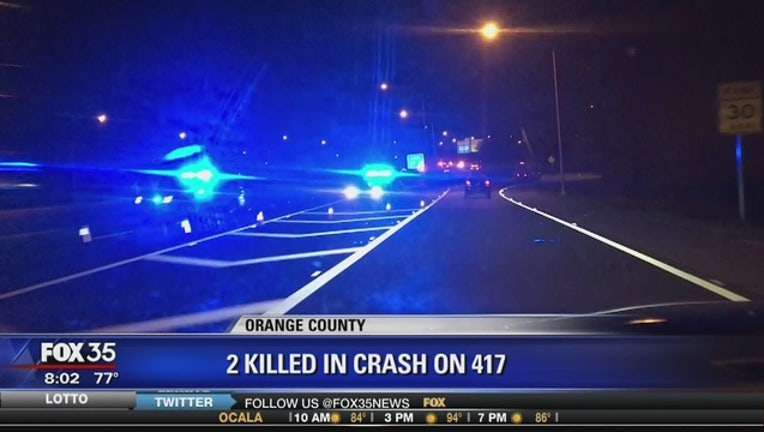 a5d12505-417 crash_1496149842347.jpg