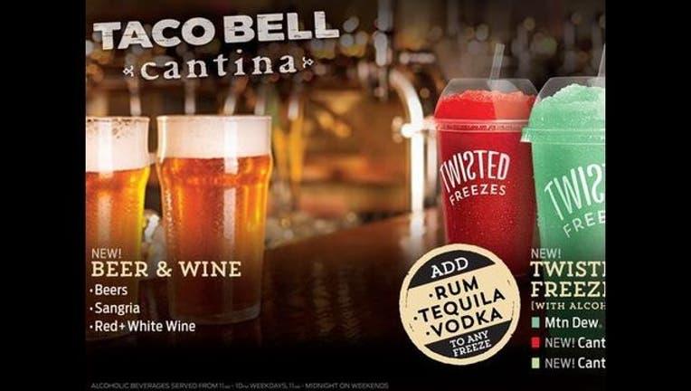 94fb6fd7-Taco bell booze