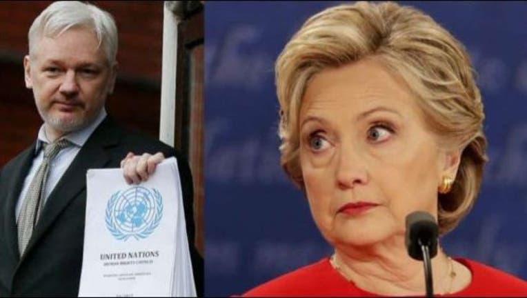 8333161d-julian assange hillary clinton-404023