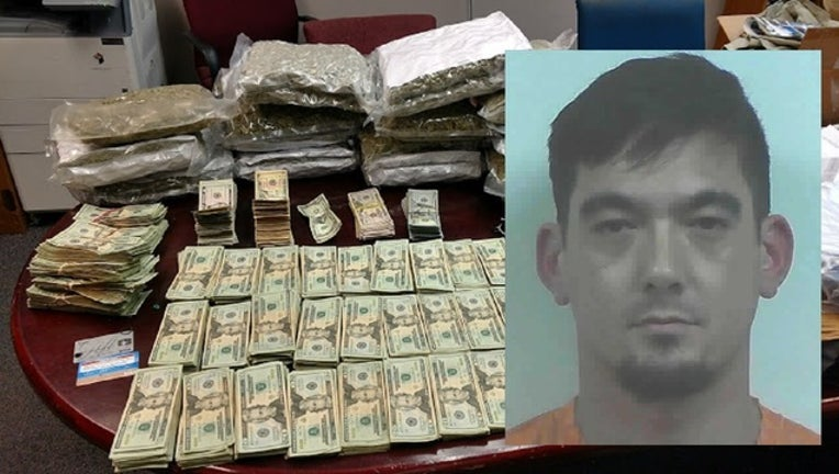 5edf99ab-70k marijuana arrest_1501670909811.jpg