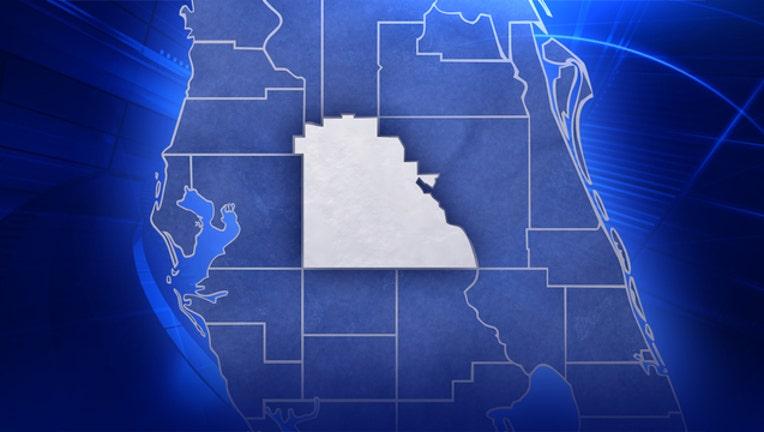 Polk County-401385