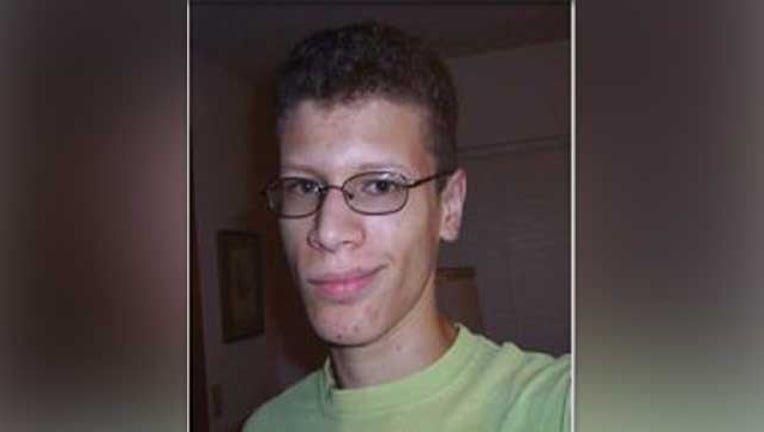 736765d8-missing UCF student