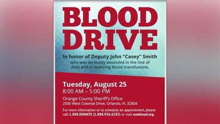 36524044-BLOOD DRIVE