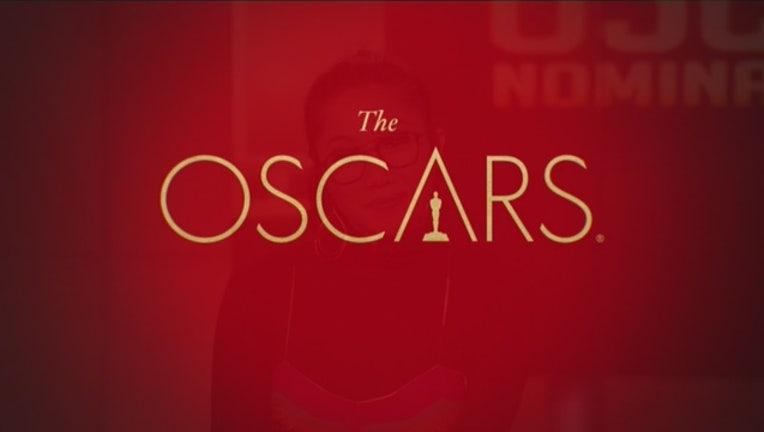 e40247cc-89th_Annual_Academy_Awards_nominations___0_20170124140041-407068