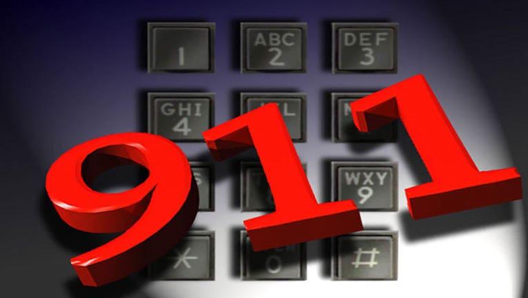 325ee200-911-phone-call-dispatch_1451428950968.jpg