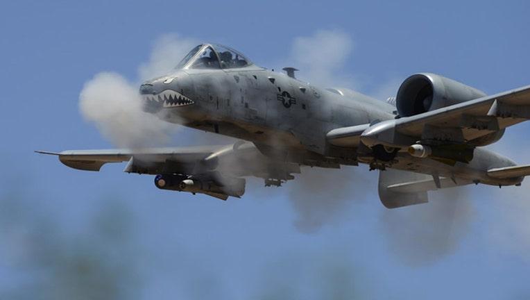 89eda2d9-A-10C Thunderbolt II_1562032573302.jpg.jpg