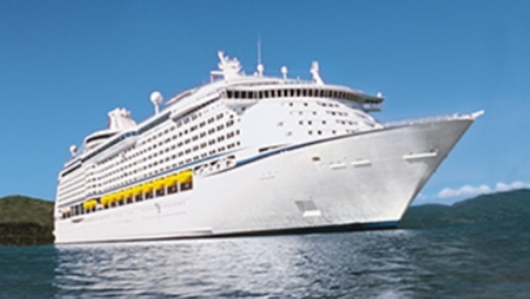 281a1c92-ADVENTURE OF THE SEAS_1506543568211-401385.png