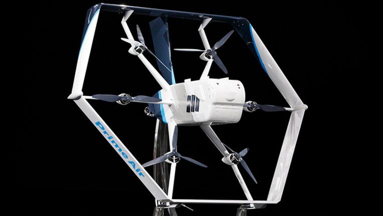 82a4e03e-AMAZON_PRIME_AIR_DRONE_060519_1559768069276-402970.jpg