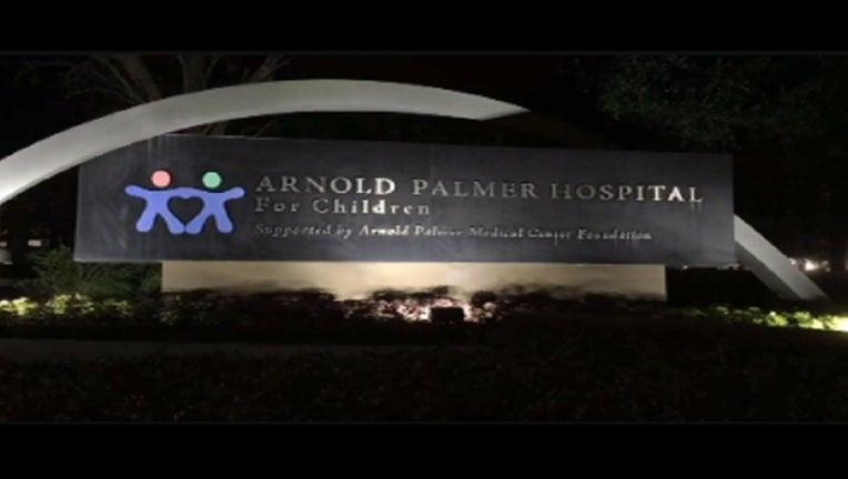 ARNOLD PALMER HOSPITAL FOR CHILDREN_1470017195109.jpg
