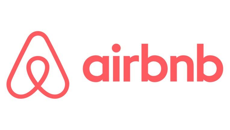 45ce9266-Airbnb_Logo_1507864214402.jpg