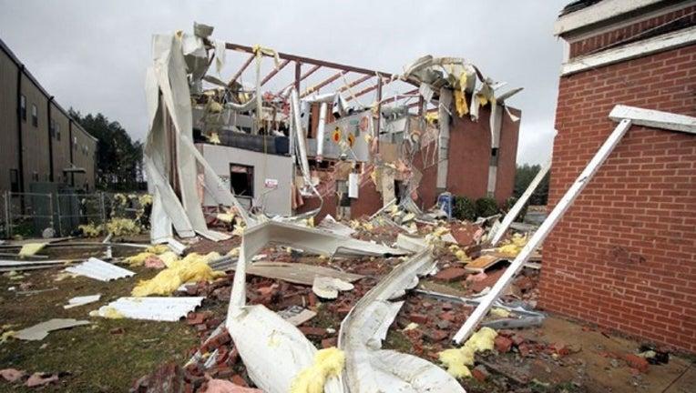 592c775e-Alabama-tornadoes.jpg