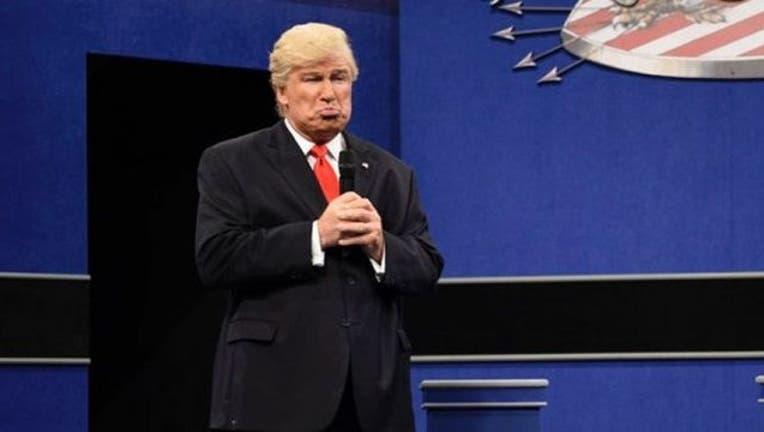 Alec Baldwin as Trump.jpg