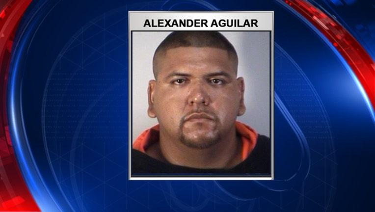 68c7c467-Alexander Aguilar_1559618984029.jpg.jpg