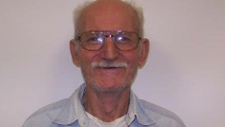 4262a2f7-Altamonte Springs PD_john williams adams missing_010319_1546526759026.png.jpg