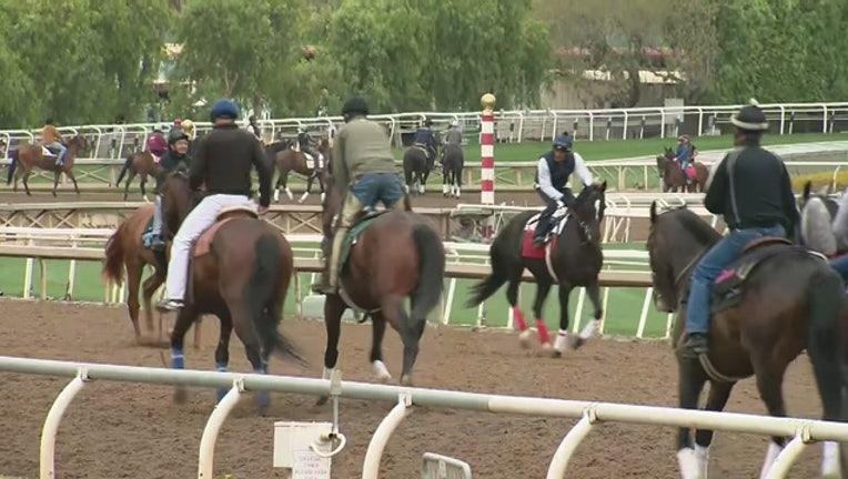4087077e-Another_horse_dies_at_Santa_Anita_race_t_0_20190521144725-407068