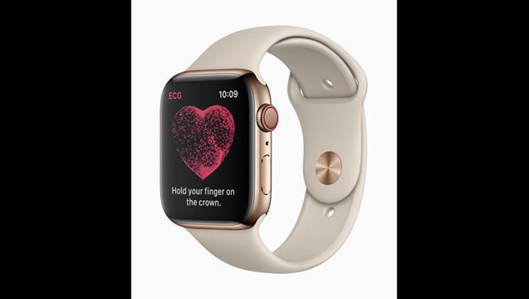 0a3856b9-Apple-Watch-Series4_ECG-HeartRate_09122018_1536783694469-402970-402970.jpg