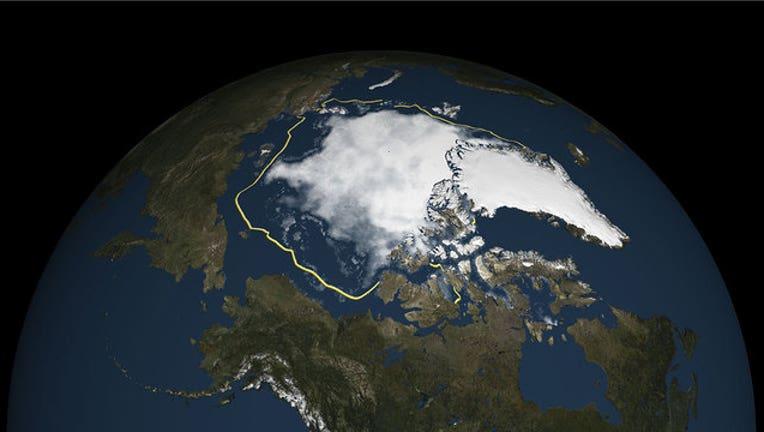 d79087f2-Arctic_sea_ice_globe_large_1451683893967.jpg