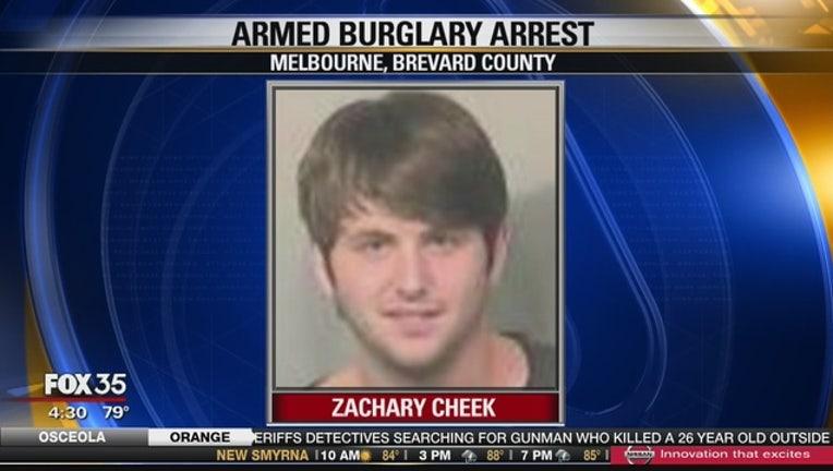 18f9750d-Armed_Burglary_Arrest_0_20160815092000