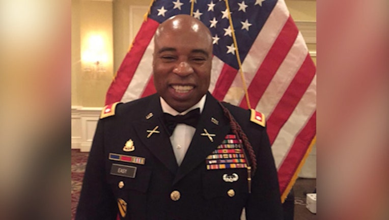 383e3cef-Army vet mysterious death_1546483951092.jpg-403440.jpg