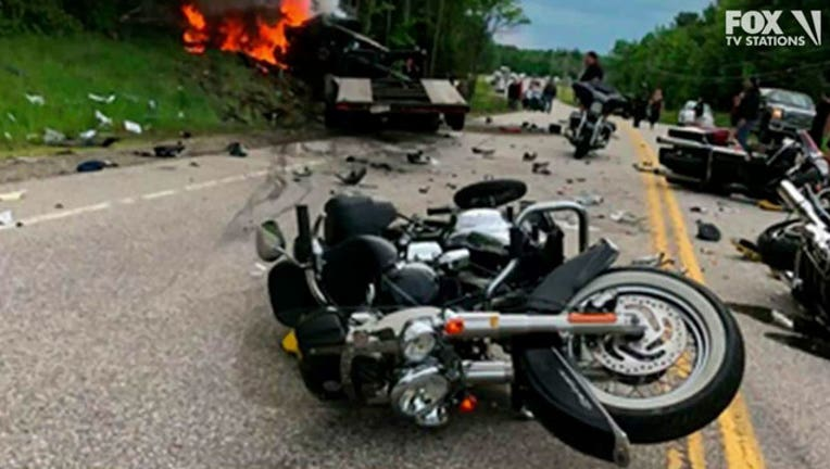 ac2cbf4b-Arrest_made_in_deadly_New_Hampshire_moto_0_20190624184117-400801-400801