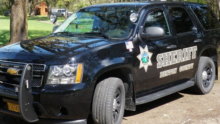 c22256e6-BENTON COUNTY SHERIFFS OFFICE_patrol car_103118_1541006150682.png.jpg
