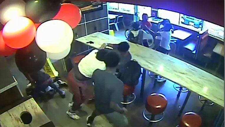 873b15e5-Burger King Beat Down-402970