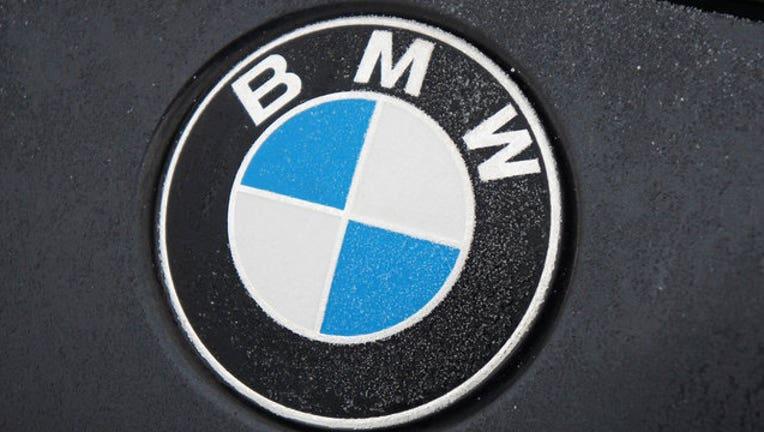 7211b77c-BMWLogo_1476145220570-401720.jpg