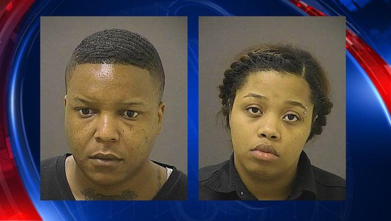 7a5fb3a7-Baltimore Police Department_1473267205995-401720.jpg