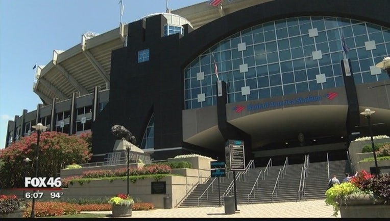 d8b7305f-Bank_of_America_Stadium_gets_security_up_0_20160719224052-403440
